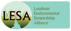 ©2018 Loudoun Environmental Stewardship Alliance