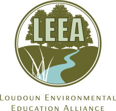 ©2021 Loudoun Environmental Education Alliance